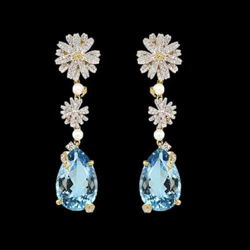 Anabela Chan Jewellery