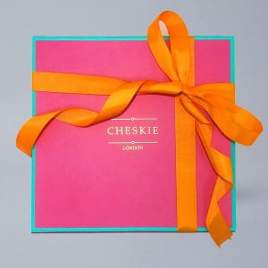 CHESKIE Gift Card – £500