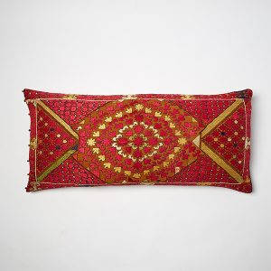 Mitali, Swati Cushion