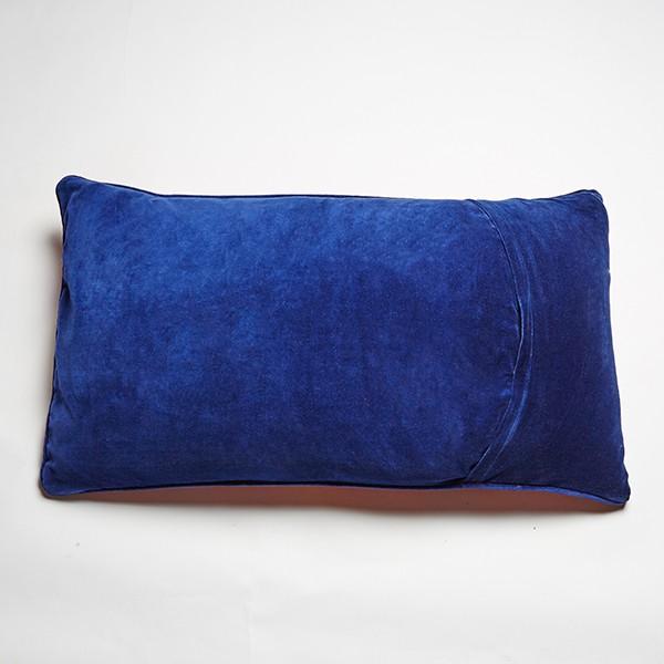 Luxury Vintage Cushion