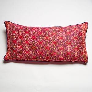 Lolita, Swati Cushion