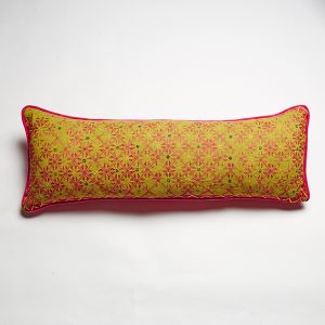 Kyra, Swati Cushion