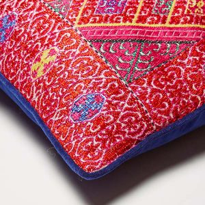 Kiari, Swati Cushion